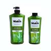 Walch沐浴露(有多种规格)