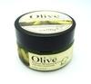 natureandbodyworks橄榄油精华保湿营养霜