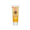 BURT'S BEES100%天然物理防晒乳SPF30