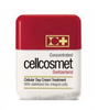 Cellcosmet and Cellmen活细胞眼霜