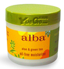 alba botanicaPineapple Enzyme Facial Cleanser