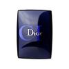 Dior凝脂四重功效粉饼