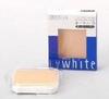 UVWHITEUV White光采白皙粉饼芯SPF25 PA+++