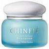 CHINFIE柔白皙颜防护日霜