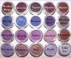 pureluxe(PL)天然矿物质眼影粉