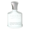 creedSilver Mountain Water Eau De Toilette Spray银色山泉淡香水喷雾