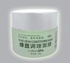 LotionSPA绿豆调理面膜
