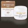 REVERSA防晒抗皱日霜SPF15(8%乙醇酸)