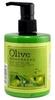 LNCANA Olive橄榄研白润泽美体乳