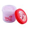 薇妮草莓酸奶排毒面膜
