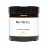 英国AA网茶树抗菌凝胶