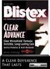Blistex小蓝罐
