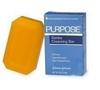 Purpose温和洁面皂