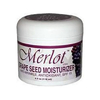【其他】Merlot葡萄籽清爽补水保湿霜