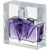 MONT BLANCFemme de Montblanc波西米亚全新女士淡香水