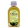 生活良品OLIVE原生橄榄油