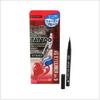 K-Palette1 DAY TATTOO极细防水眼线笔