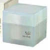 丝琪细胞的直觉保湿霜(日用)
