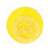 施丹兰柠檬卢法皂