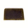 施丹兰薄荷油桉树皂