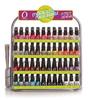 ORLY彩色指甲油
