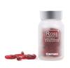 海王玫瑰精油软胶囊