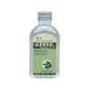 蜂花护肤保湿甘油