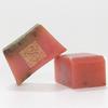 BOTANICUS玫瑰小黄瓜有机皂