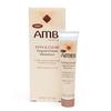 【其他】AMBI除痘祛斑祛痘印膏