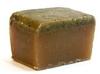 BOTANICUS乳香没药淡疤减皱手工皂