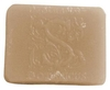 菠丹妮马齿苋有机手工皂