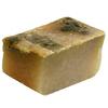 BOTANICUS蜂蜜滋润白皙手工皂