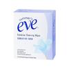 Summer's EVE女性专用湿巾