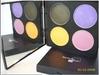 beautytech单色眼影连盒