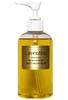 La Vitton Olive Forte Cleansing Oil洁面乳