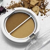 GB Gold Mine Eye Shadow Duo眼影