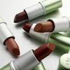 GB Volumizing Lipsticks唇彩