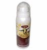 Canus山羊奶完美防晒喷雾SPF35