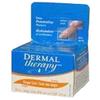 DERMAL therapy手指干裂速效修护霜
