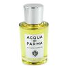 ACQUA DI PARMAColonia Assoluta Eau de Cologne Spray独立的殖民地香水喷雾