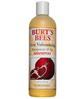 BURT'S BEES石榴丰盈亮采洗发精
