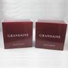 KOSE GRANDAINE高丝高品质化妆棉