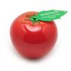 tonymoly西红柿亮白面膜
