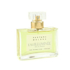 DELREAEau Illuminee Eau De Parfum Spray光明之水香水喷雾