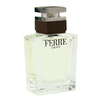 Gianfranco FerreFerre Eau De Toilette Spray 花莉淡香水喷雾