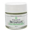 Cellex-C更新换肤面膜