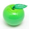 tonymoly青苹果舒缓保湿清洁毛孔三合一按摩霜
