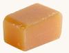 BOTANICUS桃子杏仁柔细嫩肤手工皂