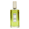 Jean-Louis ScherrerScherrer Eau De Toilette Spray雪莱淡香水喷雾