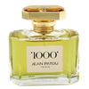 jeanpatou1000 Eau De Parfum Spray1000香水喷雾